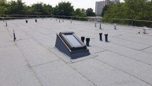 Dachdecker in Bremen - Jungnischke Bedachungen